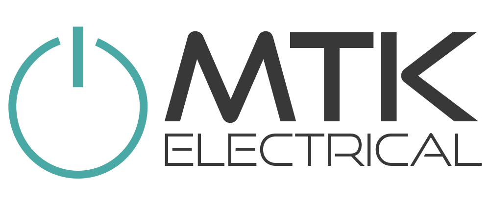MTK Electrical